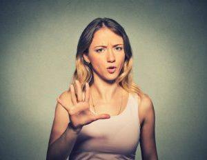 When White Women Speak about Unfairness in Tech, Everybody Listens