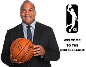 Decoding the NBA and Gatorade Entitlement Partnership Deal
