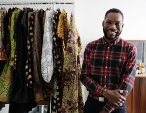 Seller Reuben Reuel talks about Etsy's tools to help you make extra cash