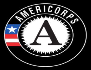 Trump Budget Proposal Threatens AmeriCorps Program