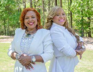 Decorating Diva Sisters Build Award-Winning Franchise in Atlanta