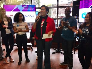 #WeDC Makes Major Push to Put D.C. Startups on the Map