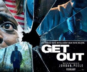 Jordan Peele's 'Get Out' Proves the Need for Diversity in Hollywood