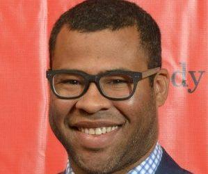 Jordan Peele Announced as CinemaCon Director of the Year