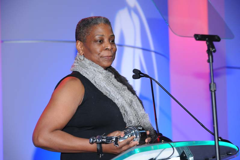 5 Lessons From Women of Power Icons Ursula Burns and Ann Fudge