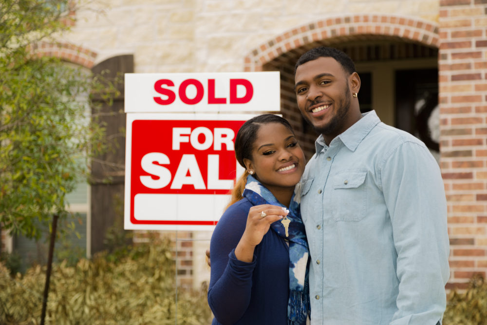 6 Things You Must Know Before Buying A House