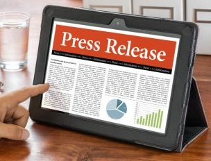 How to Write a Startup Press Release Revealed