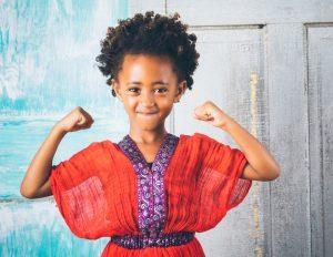 5 Programs to Make Your Girl STEM-Strong
