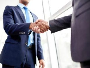 Seal the Deal with Four Proven Closing Techniques