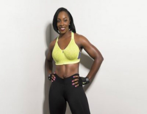 Anowa Adjah is Changing the Lives of Curvy Women Everywhere