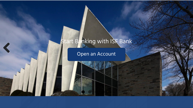 ISF Bank Taking Aggressive Steps to Become Viable Black-Owned Community Development Bank in Chicago