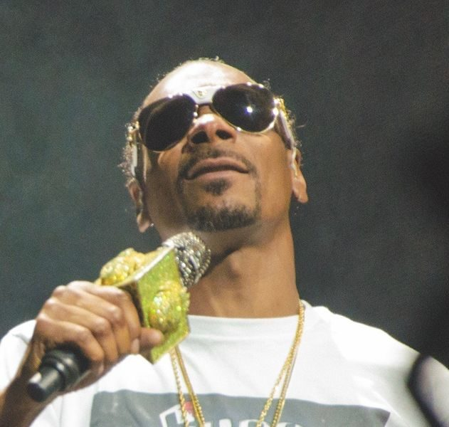 Snoop Dogg Walks Back Comments After Allegedly Threatening Gayle King (Video)