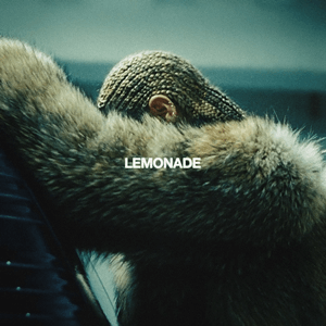 Beyonce Creates Scholarship Program to Empower Young Women in College