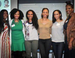 6 Lessons Black Female Entrepreneurs Should Learn Now