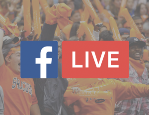 Facebook Live: How the NBA Is Cultivating Millennial Basketball Fans