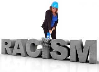 This Week in Tech Racism: Week Ending April 8, 2017