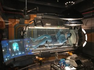 """5 Interesting Facts About Disney's New Land """"Pandora: The World of Avatar"""""""