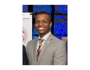 HBCU Student Among the 8 Black Truman Scholars