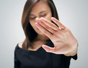 It's Not Them, It's You: 5 Effective Ways to Say No