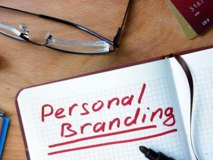6 Ways to Build a Strong Personal Brand and Become a Celebrity Entrepreneur
