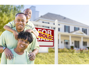 Six Things You Need to Know Now Before Buying or Selling a Home