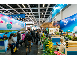 The Power of Tradeshow Marketing and Your Small Business
