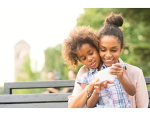 Viola Davis Reads Children's Book for Online Video