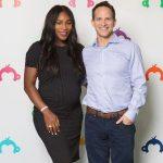 Serena Williams joins SurveyMonkey board