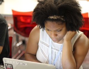Code2040 Is Set to Disrupt and Close The Wealth Gap
