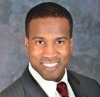 Is This BE 100s Executive Michigan's Next Republican Senator?