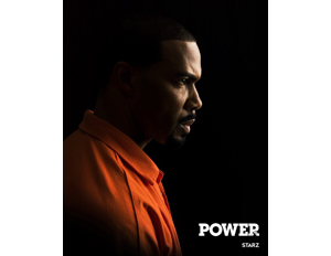 """5 Lessons Entrepreneurs Can Learn From the TV Show """"Power"""""""