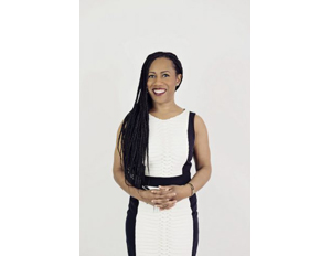 The Black Attorney Working Behind the Scenes to Keep Uber Accessible