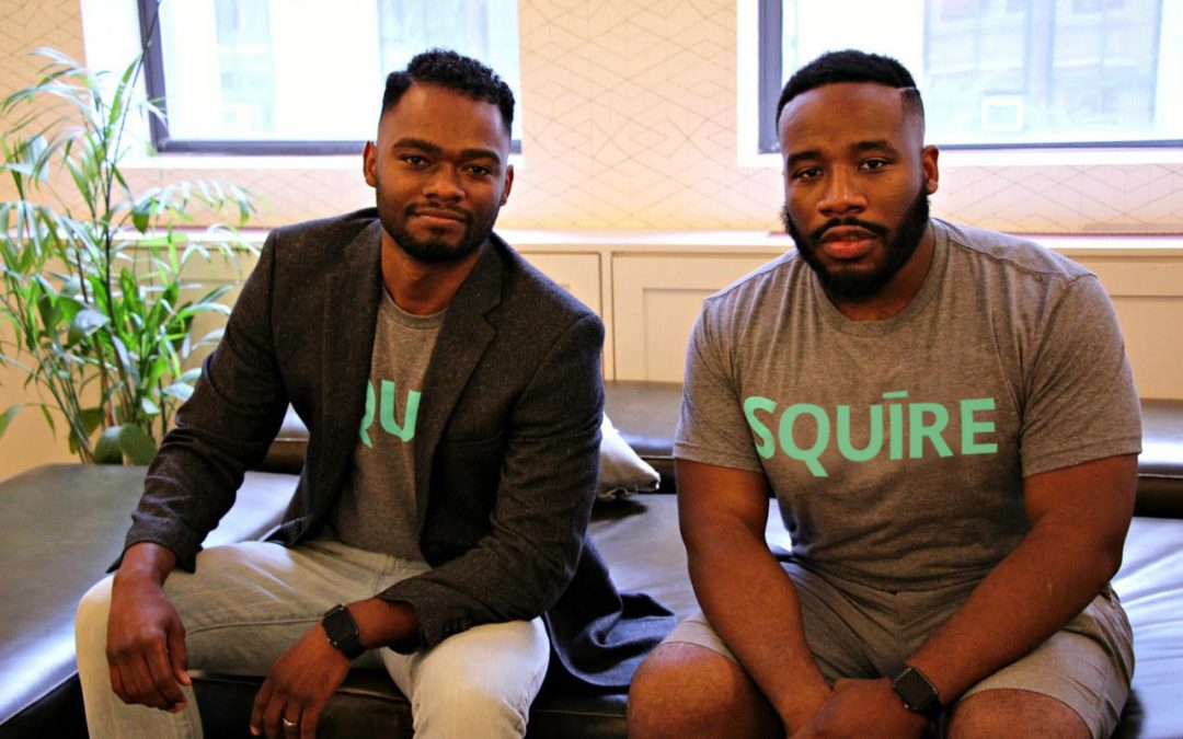 5 Beauty Tech Companies Founded by Black Entrepreneurs
