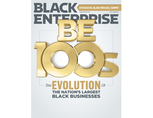 Why Our List of the Nation's Largest Black Businesses is Vital to Your Enterprise