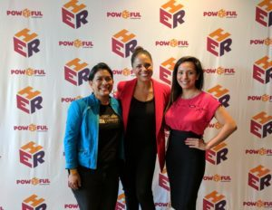 These Free, Daylong Conferences Empower Young Women to Succeed