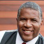 Robert F. Smith - CEO, Vista Equity Partners