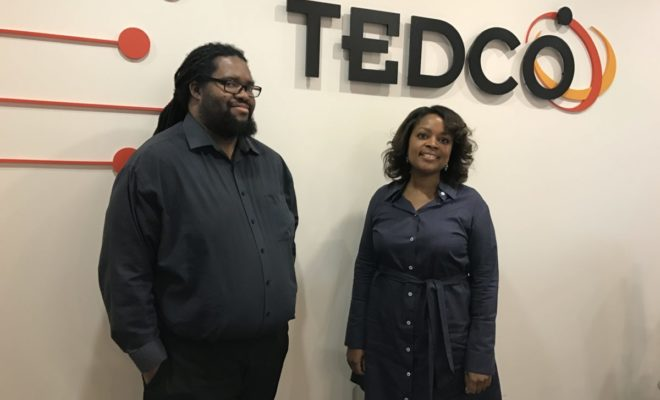 New Program Offers $40,000 to Black-Owned Tech Startups in Maryland (Details Here)