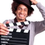Film Competition