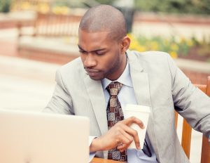 Is Your LinkedIn Profile Helping or Hurting You?