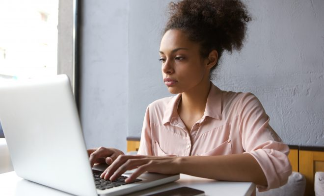 A Checklist to Optimize and Manage Your Professional Online Presence