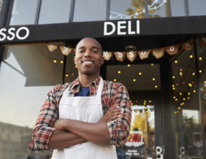 Why Some Black-Owned Businesses Fail