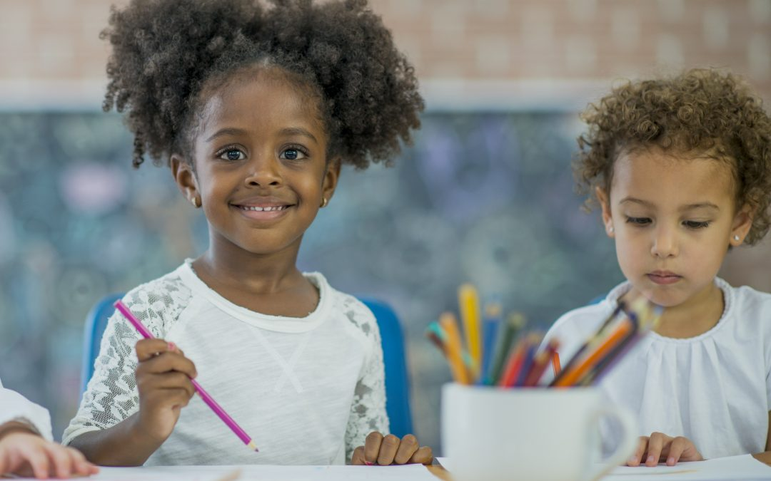 Republicans May End Day Care Allowing Student Parents to Attend College