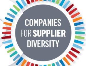 Meet Black Enterprise's Top 50 Companies For Supplier Diversity