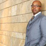 Jamie D Grant, Financial Planner and President, JDG Wealth Management Group, LLC