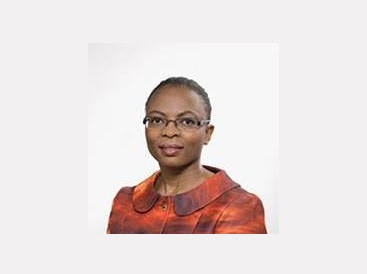 BP Names Black Woman as CEO of its South African Division