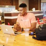 WhoseYourLandlord CEO Ofo Ezeugwu Allows you to Invest