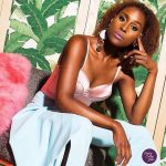 Issa Rae Issa Rae Is Now The Face and Co-Owner of Hair Care Brand Sienna Naturals