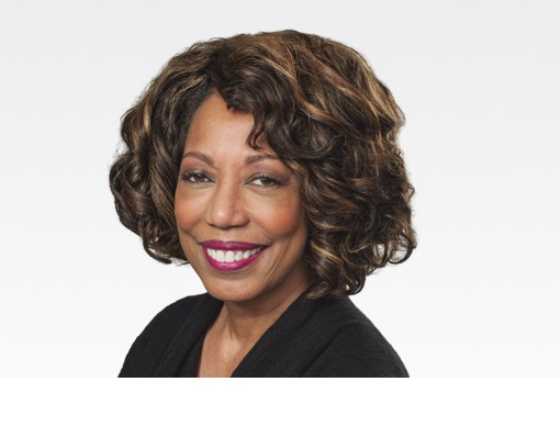Diversity Vice President, Denise Young Smith, Is Leaving Apple