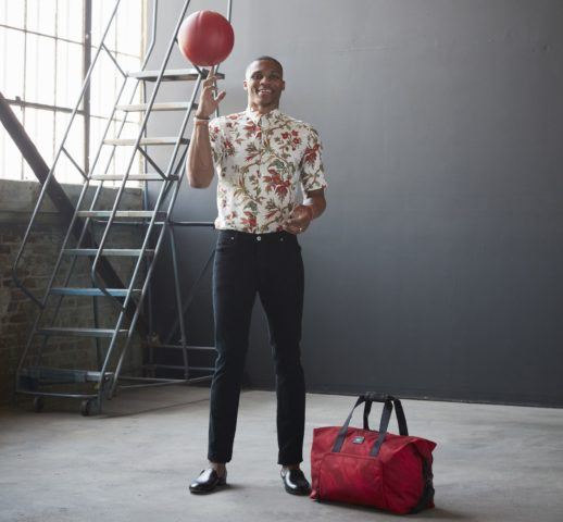 NBA stars business moves