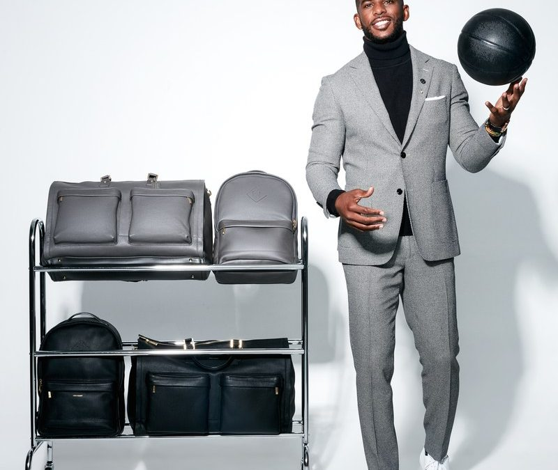 3 NBA Stars Making Big Business Moves This Year